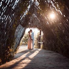 Wedding photographer Aleksandr Romanenko (sasharomanenko). Photo of 30.07.2014