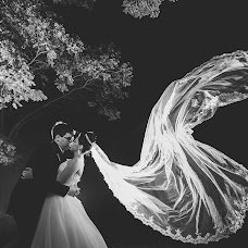 Wedding photographer Fabiano Franco (franco). Photo of 30.09.2014