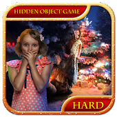 Hidden Object Games Free New Christmas Nightmare