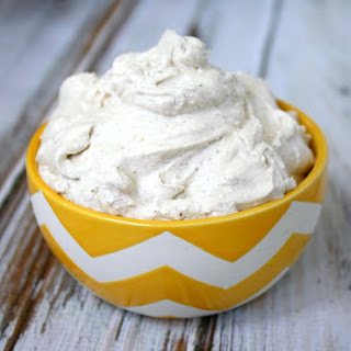 How to Make Whipped Coconut Cream Topping.