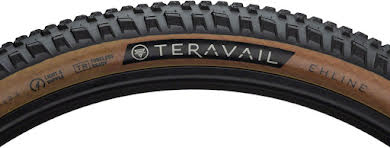 "Teravail Ehline Tire - 29"" - Tubeless, Light and Supple alternate image 4"