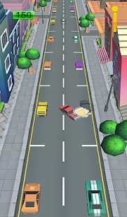 Drive and Park Screenshot