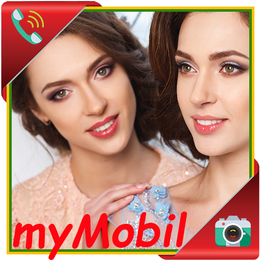 Dating for singles myMobil