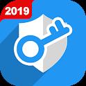 Fast VPN - Unlimited Free Proxy icon