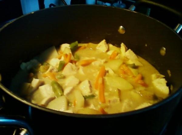 Heat oven to 350°F. In 4-quart saucepan, melt butter over medium-high heat. Add onions;...