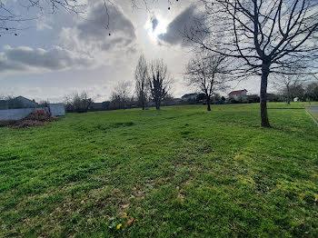 terrain à Saint-Sylvestre-sur-Lot (47)