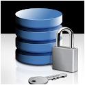 SQLCipher Encryption icon