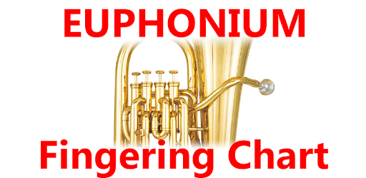 Euphonium Fingerings - Apps on Google Play