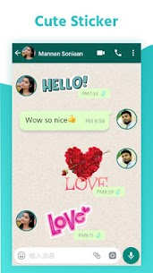YoYo  WhatsApp Status App Download For Android and iPhone 7
