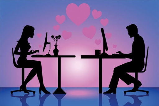online cheating sites