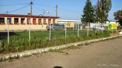 "Photo: 2013.07.23 - Asociatia ""Centrul de Ecarisaj Turda"""