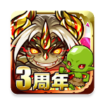 Re:Monster 6.0.4