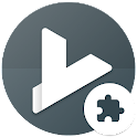 Yatse Notification Plugin icon