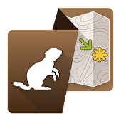 Bryce Canyon Ntl Park: Chimani Android APK Download Free By Chimani, Inc.