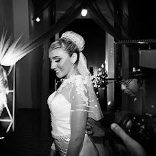 Wedding photographer Horacio Hudson (hudson). Photo of 04.05.2015