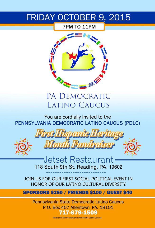 PA Latino caucus FR.jpg