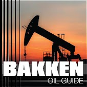 Bakken Oil Guide