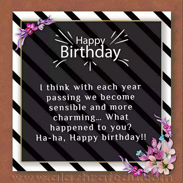 Happy Birthday Wishes, Quotes, Messages Greetings qUepjTlnHmKQiFcxx3Sz