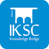 IKSC Knowledge Bridge