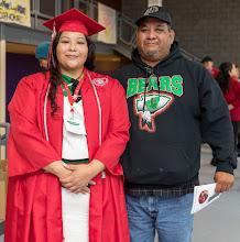 Photo: 2016 Fall  Graduation