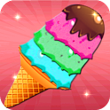 Ice Cream Chef, Cooking Games icon