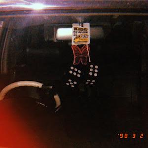 ワゴンR MC22S 15年式最終型のカスタム事例画像 なかさんの2019年03月02日22:05の投稿
