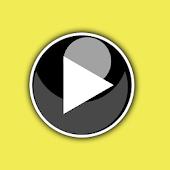 Video Frames - Video Editor