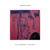 Ville Morose / The Devil