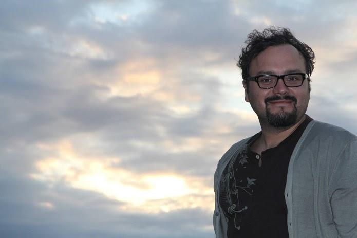 Iván Guarnizo