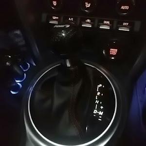 86 ZN6 GT  アプライドD型のシフトノブのカスタム事例画像 RYOさんの2018年05月25日19:34の投稿