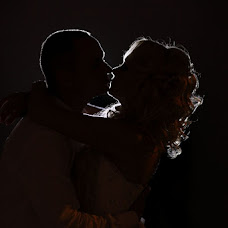 Wedding photographer Igor Gergishan (foton7777). Photo of 05.09.2013