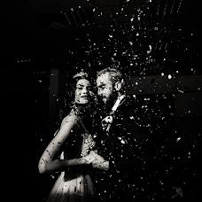 Wedding photographer Dasha Dida (Dida). Photo of 18.06.2018