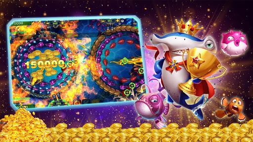 Bu1eafn Cu00e1 Online - Game Bu1eafn Cu00e1 Thu1eddi Thu01b0u1ee3ng 1.1 screenshots 2