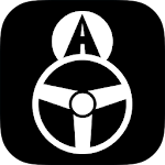 Asheville Taxi Co. icon