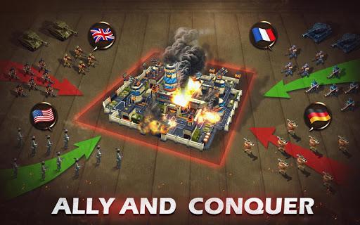 War in Pocket 1.17 5