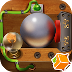Marble Machine Apk
