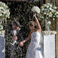 Wedding photographer Antonio Antoniozzi (antonioantonioz). Photo of 07.06.2017