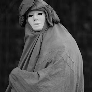 maschera 900.jpg