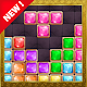 Block Puzzle free game: Unicorn jewels edition APK