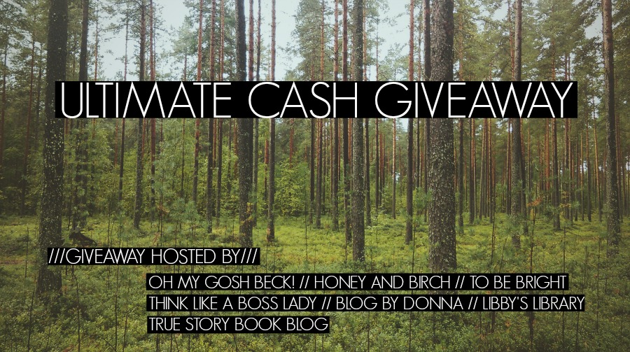 Ultimate Cash Giveaway - October.jpg