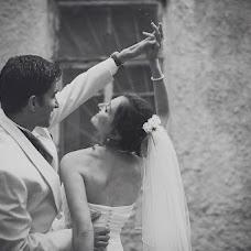 Wedding photographer Vera Golosova (veragolosova). Photo of 07.02.2013