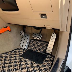 クラウン GWS204 Gpkg 2012(H24)のカスタム事例画像 KazzSさんの2020年03月17日13:25の投稿