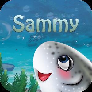 Sammy the Salmon v1.0 APK