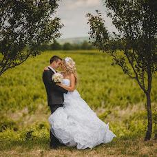Wedding photographer Tomáš Benčík (tomasbencik). Photo of 28.08.2014