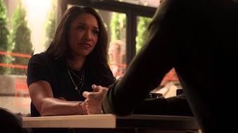 Highlights of Season 1 – The Flash – Trailer