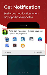 App Update Software Latest APK for Windows Phone
