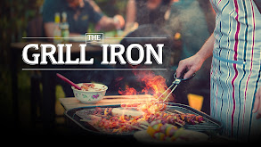 The Grill Iron thumbnail