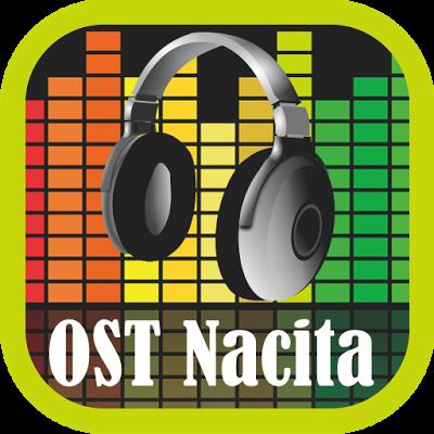 OST Nacita - Benarkah Cinta - screenshot