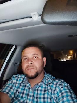 Foto de perfil de polar83