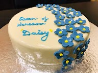 Bakefa Bakery photo 10